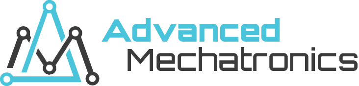 Advanced Mechatronics (EN)